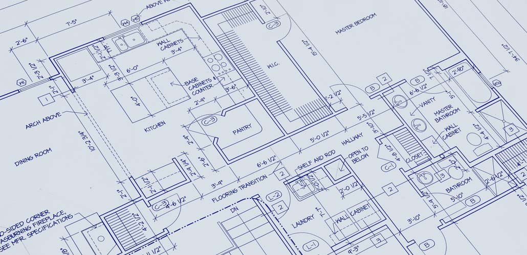 Affordable Custom Home Design House Plan Drafting Services
